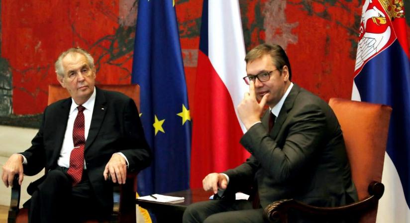 Presidenti çek flet përsëri për çnjohjen e Kosovës: Duhet përmirësuar gabimi i 2008-tës