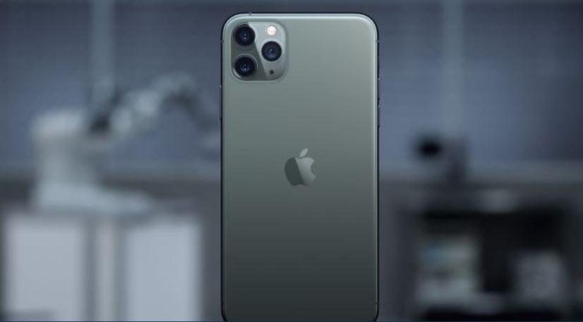iPhone 11 mund të dalë në treg më herët sesa që pritej?