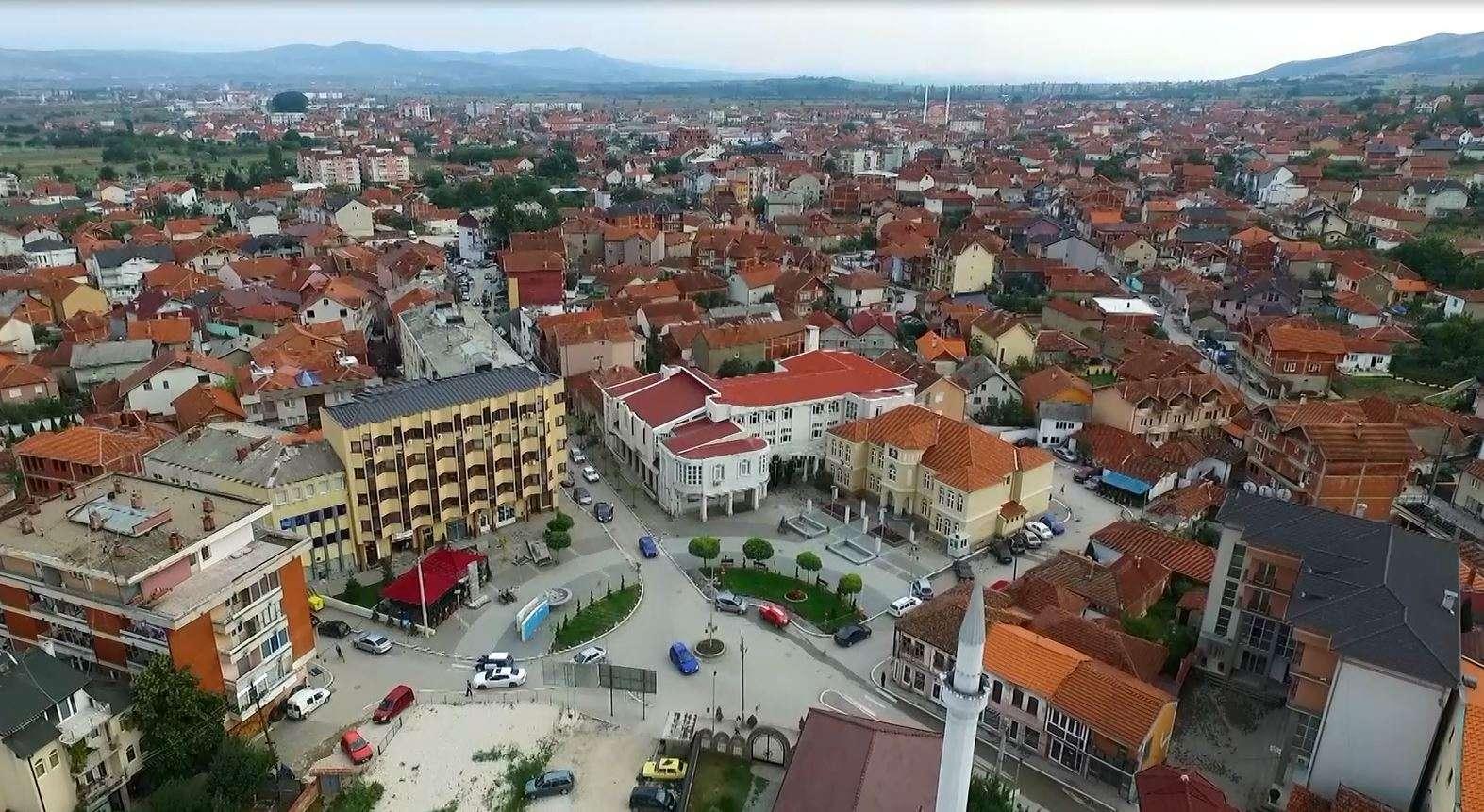Komuna e Prishtinës e ndihmon Preshevën me 50 mijë euro