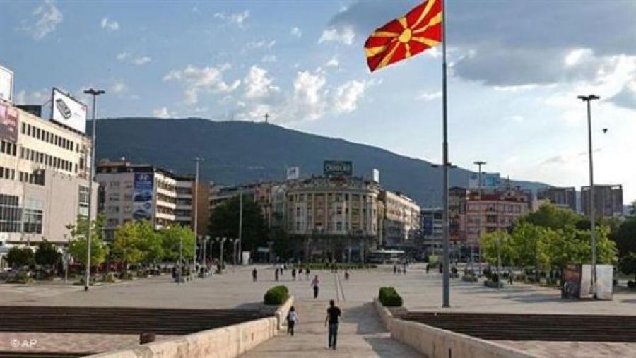 Pesë të vdekur dhe 120 raste të reja me COVID-19 në Maqedoni të Veriut