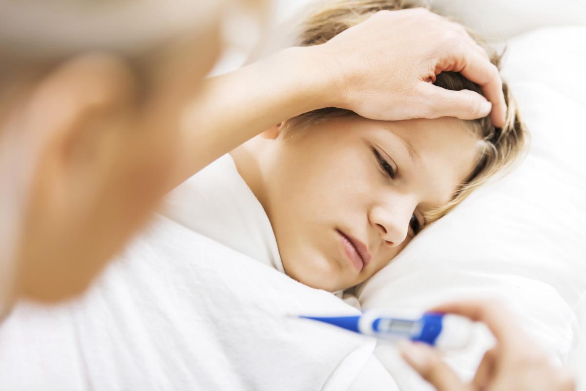 Shtatori sjell virozat – Mjekët tregojnë simptomat: Mos e ngatërroni me covidin
