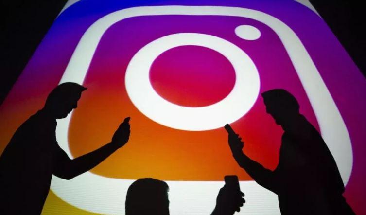 Ja si mund t'i zbuloni ndjekësit e rrejshëm në Instagram