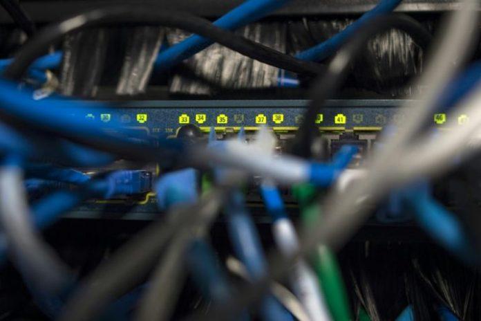Uashingtoni sanksionon entitetet koreano-veriore të akuzuara për sulme kibernetike