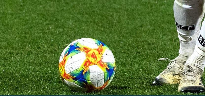 Shqetësuese: Klubi evropian njofton se 35% nga ekipi janë të infektuar me koronavirus