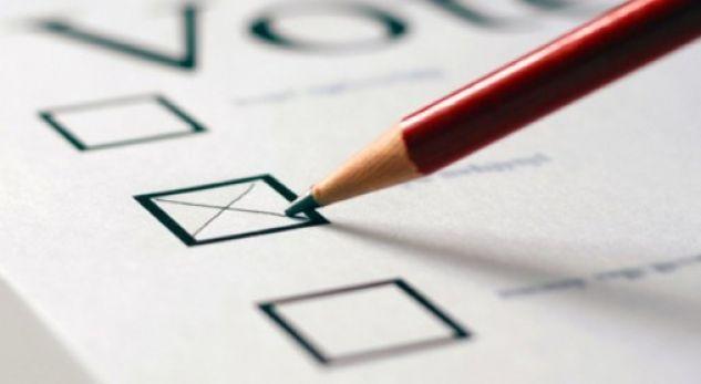KQZ vendos të shtypen 1,801.800 fletëvotime