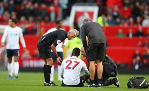 United-Liverpool: A ishte ky faull para golit të Rashford?