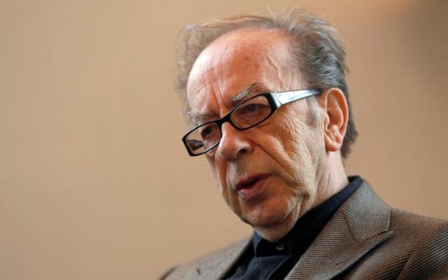 A do ta fitojë sivjet Ismail Kadare çmimin nobel për letërsi?