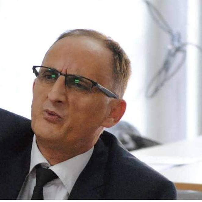 Sfidat e Kryeministrit Albin Kurti, stafit të tij dhe minstrave të kabinetit të tij