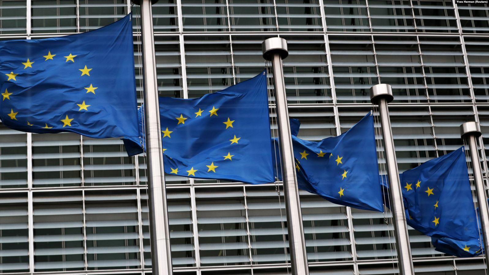 Franca dërgon propozimin në Bruksel për zgjerimin e Bashkimit Evropian
