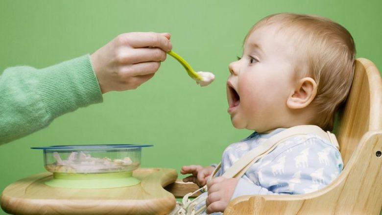 Kujdes me çfarë i ushqeni fëmijët tuaj! Raporti nxjerr të dhënat tronditëse: 95% e ushqimeve përmbajnë një ose më shumë metale