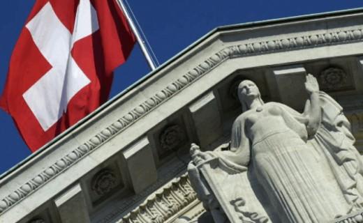 Sot zgjedhjet federale në Zvicër