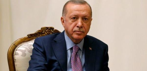 Erdogan: Turqia kurrë s'do të lejojë prodhimin e cigareve elektronike