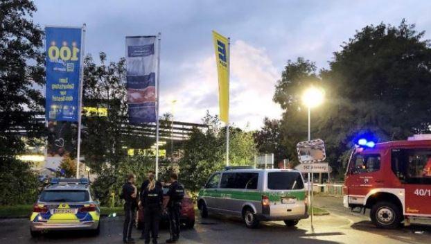 Dalin detaje të vrasjes së kosovarit në Gjermani