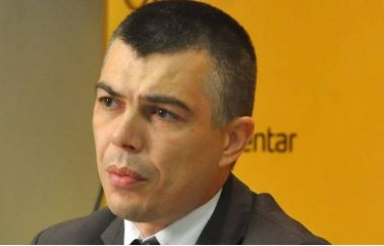 Partia e Jabllanoviqit: Kemi dëshmi që Lista Serbe i ka vjedhur votat