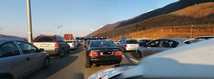Kush i nënshtrohet vetizolimit e kush jo pasi hyn në Kosovë