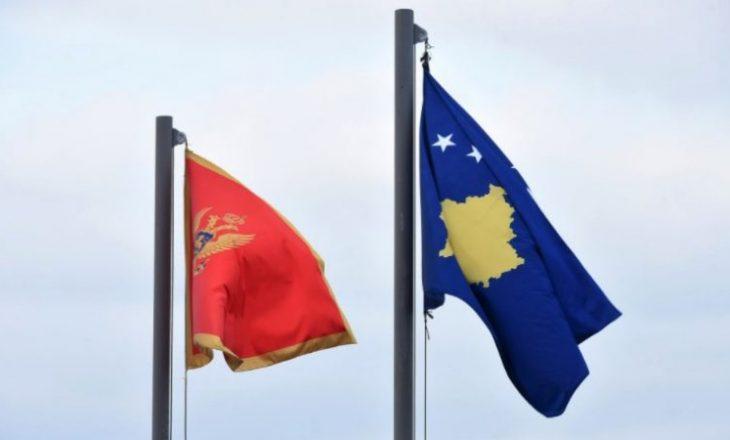 Malazezët në Kosovë kërkojnë të drejta të ngjashme me ato të shqiptarëve në Mal të Zi