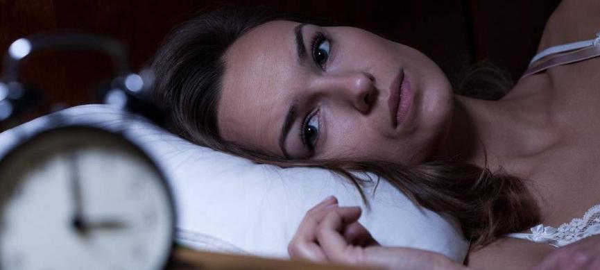 Më pak se 6 orë gjumë në ditë mund t'ju qoj në vdekje të parakohshme?