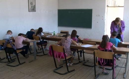 Nga MASHT-i tregojnë se si duhet të reagojnë shkollat në rast të përhapjes së koronavirusit