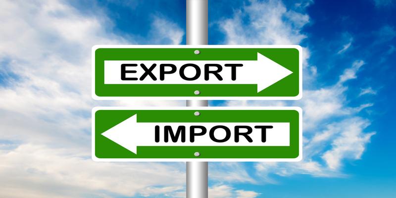 Kosova shënon rritje në eksport-import me vendet e BE-së