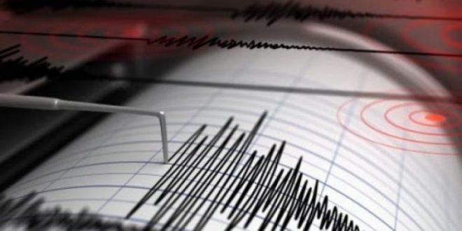 Turqia goditet sërish nga tërmeti