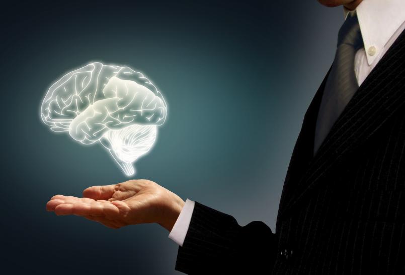 Shtatë gjëra të thjeshta për ta mbajtur trurin të shëndetshëm