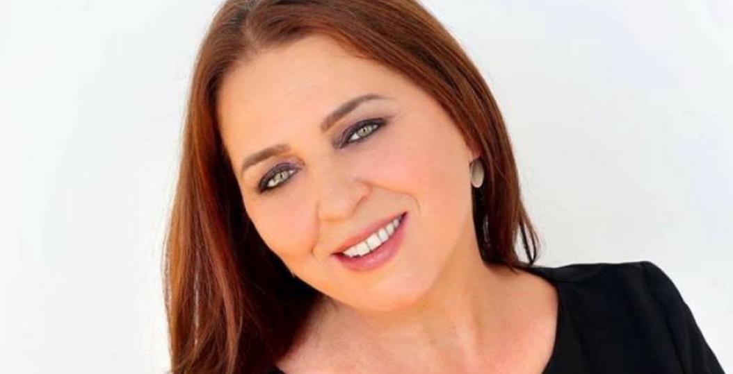 Kjo është gruaja më e votuar në Prishtinë