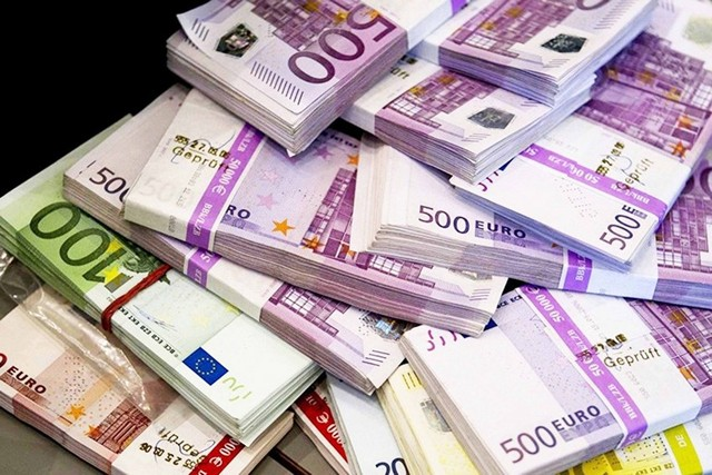 Fondi për rimëkëmbje ekonomike, mbi 380 milionë euro