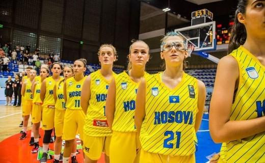 Emërohen përzgjedhësit për Përfaqësueset e reja të Kosovës
