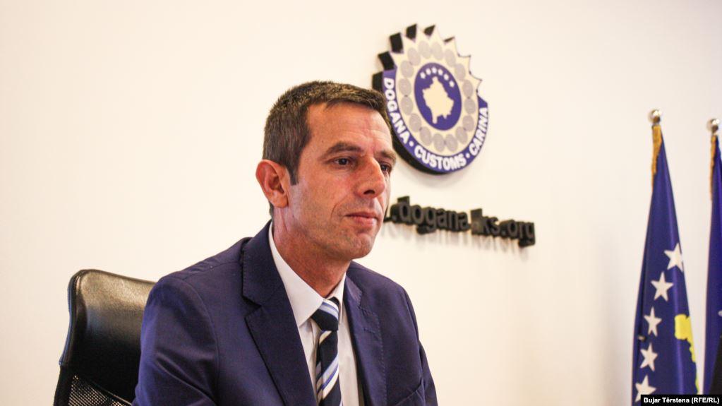 Berisha: Taksa ka ulur për 99 për qind importin nga Serbia dhe BeH