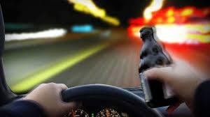 Shoferët e dënuar për ngasje të dehur, s'do të mund të vozisin pa i kaluar testet