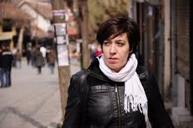Mësohet data dhe vendi i varrimit të regjisores Arzana Kraja