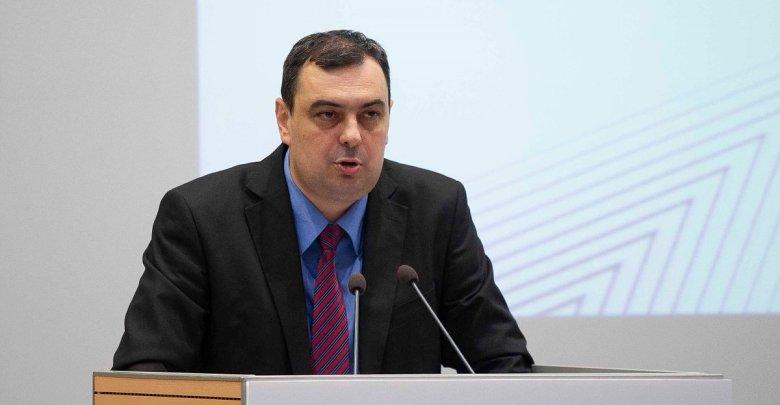 Miletic: Kosovën e kemi humbur më 1999