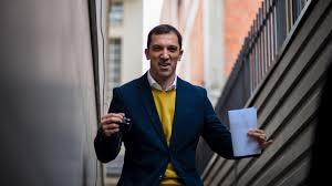 Dardan Sejdiu jep dorëheqje nga PSD, paralajmëron një rrugëtim të ri