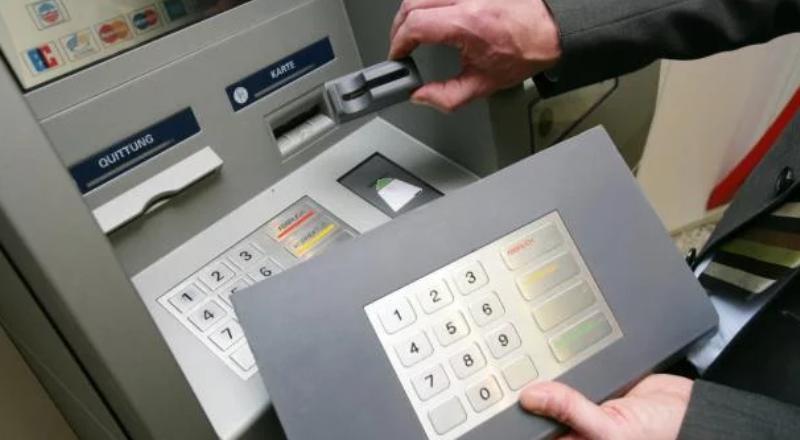 Kosova bëhet edhe me një bankë të re