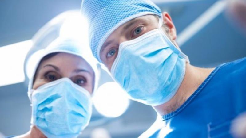 Çka ndodhë nëse zgjoheni në mes të operacionit: Flet gruaja të cilës 'nuk i funksionoi' anestezioni