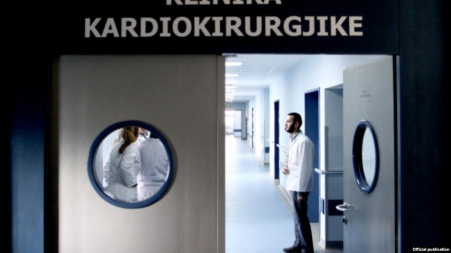 Mungesë e barnave jetike për pacientët