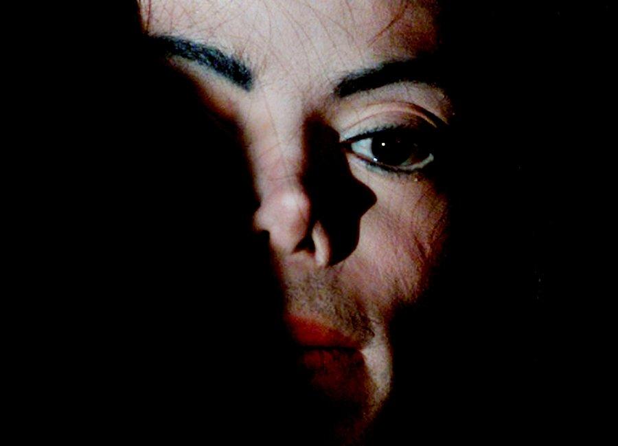 Ka nisur puna për një film holivudian për Michael Jacksonin