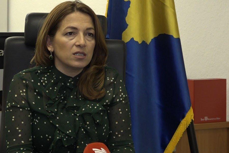 Kosova nuk paguan mësuesit për mësimin e gjuhës shqipe në Gjermani
