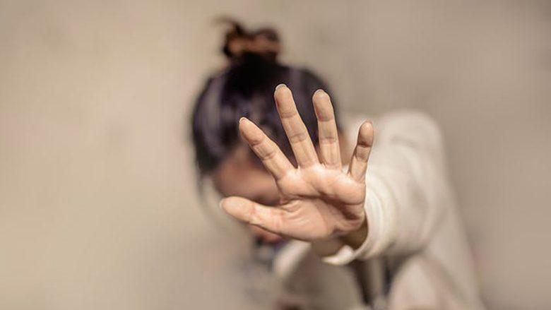 Si ndikon trauma në trupin e femrës