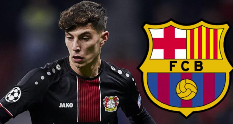 Lojëtari i cili është shndërruar në sensacionin më të ri në botën e futbollit