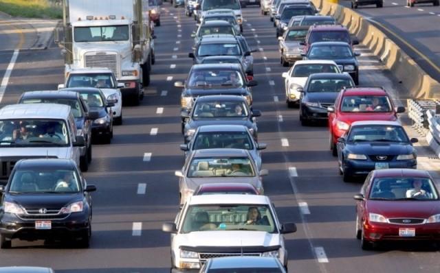 Nis zbatimi i vendimit të BQK-së, shtrenjtohen sigurimet e automjeteve për 26%