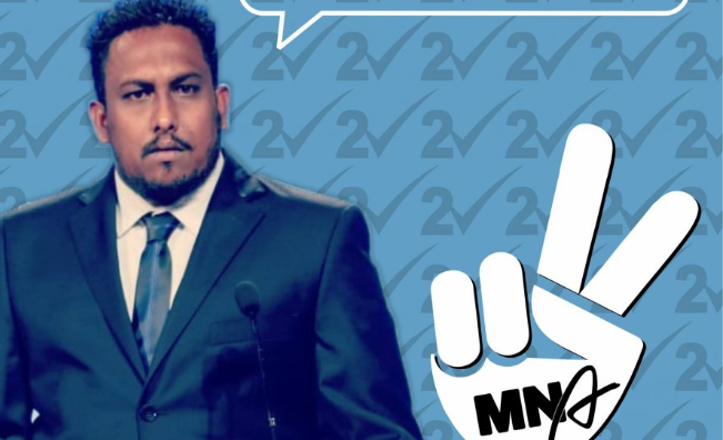 Në Maldive iniciohet mocion për të hetuar nëse Kosova e bleu njohjen nga ky shtet