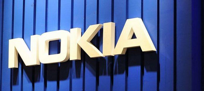 Nokia nxjerr telefonin më të ri