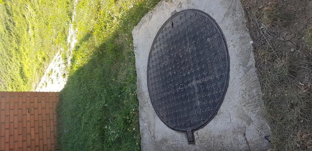 Kompania e Ujësjellësit: Kujdesuni për instalimet dhe ujëmatësit në banimet tuaja