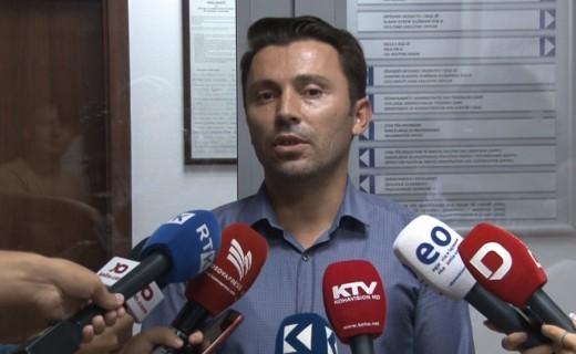 Rrustemi i LVV-së në KQZ tregon a do të ketë rinumërim të tërësishëm të votave