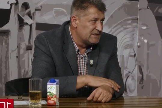 Zafir Berisha emërohet koordinator nacional i Kosovës për siguri kibernetike