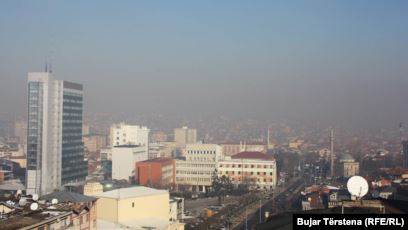 Kosova del nga sistemi rregullues energjetik i Serbisë, i bashkohet Shqipërisë