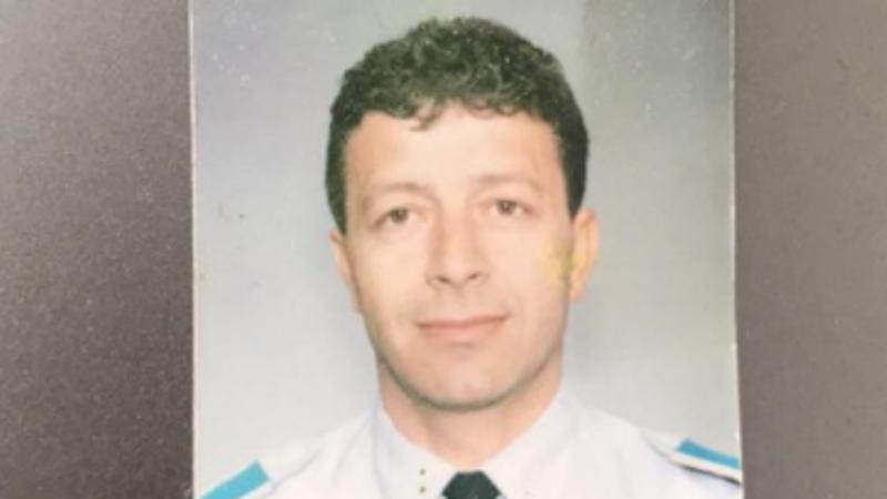 Ndërron jetë polici i Kosovës, Ahmet Brahimi
