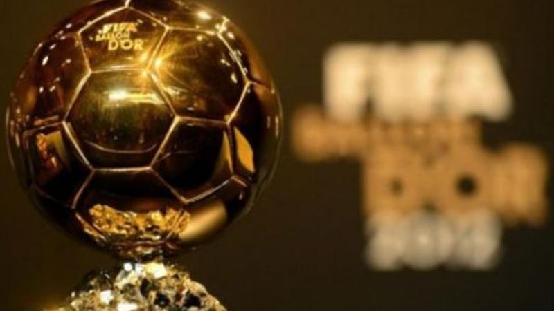 Futbollistja kosovare e nominuar për 'Topin e Artë'