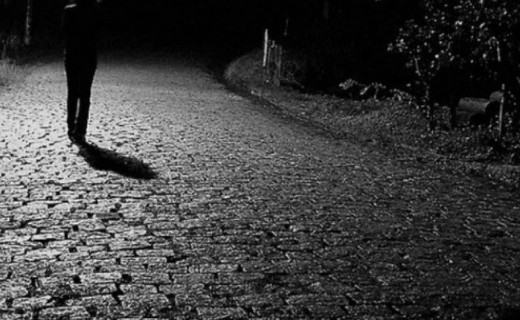 Zhduket një burrë në Prishtinë